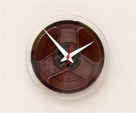 Awesome Clocks by Awesome Clocks 40 Pics