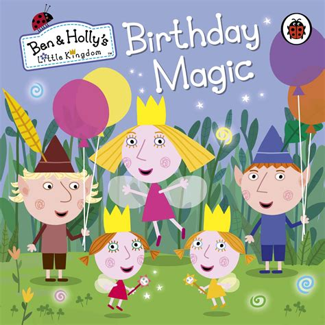 ben s kingdom coloring book peppa pig books ben and s kingdom birthday magic penguin