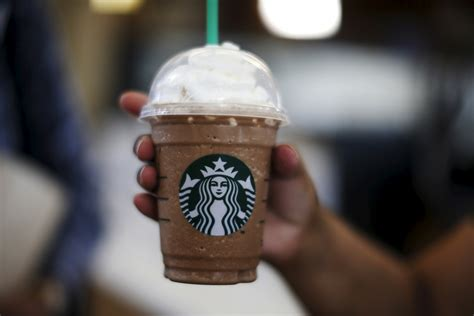 Coffee Di Starbuck starbucks to enter italy will set up coffee shop in