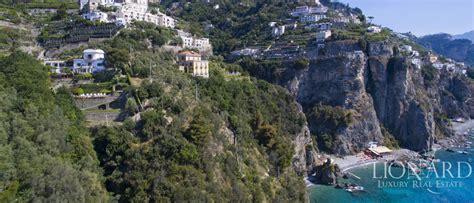 in vendita amalfi villa in vendita ad amalfi image 3