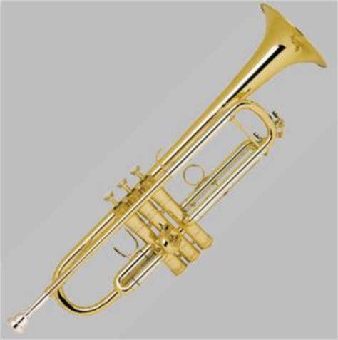 imagenes musicales concepto definici 243 n de aer 243 fonos 187 concepto en definici 243 n abc