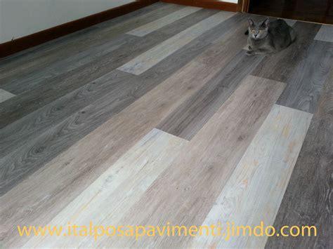 pavimenti in legno torino italposa pavimenti fornitura e posa pvc torino