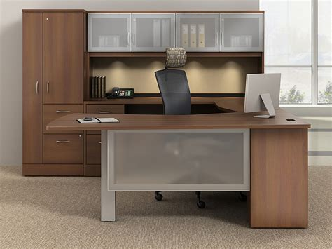Zira Office Desk New Office Desks Zira Office Desks At Furniture Finders