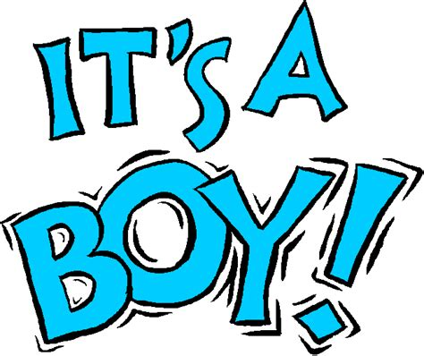Its Boy 1 parsons bebe it s a boy