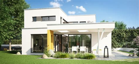 Danwood Haus Keller Preis by Fertighaus Architektenhaus Moderne Architektur