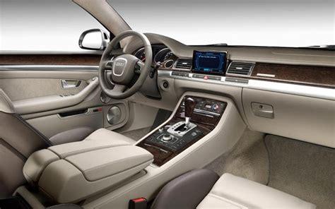 2011 Audi Q5 Interior by Audi Q5 Interior New Audi A8 2011 Pics