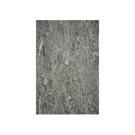 piastrelle in gres porcellanato piastrella in gres porcellanato effetto pietra serie