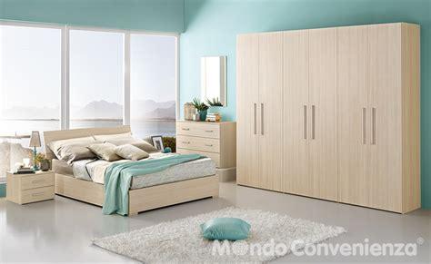 mondo convenienza camere da letto complete disegno idea 187 mondo convenienza camere da letto complete