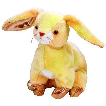zodiac beanie babies ty beanie babies zodiac rabbit hearts desire gifts