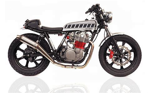Tshirt Yamaha Motor Sport Buy Side deus yamaha sr custom dirt tracker mcn