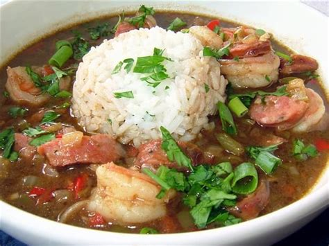shrimp cookbook for beginners 25 shrimp recipes to prepare everyoneã s favorite seafood books 25 best ideas about louisiana gumbo on shrimp