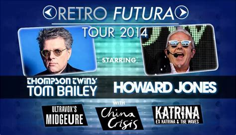 live show futura concert review retro futura tour cleveland ohio
