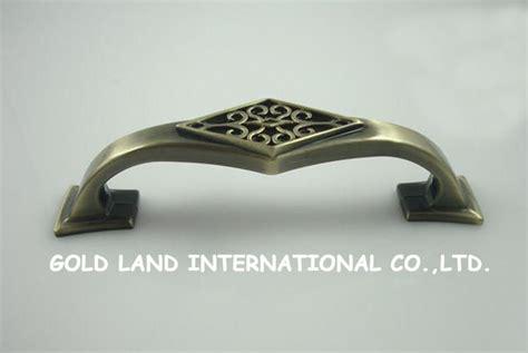 ls for bedroom dresser 96mm free shipping zinc alloy cabinet handles dresser