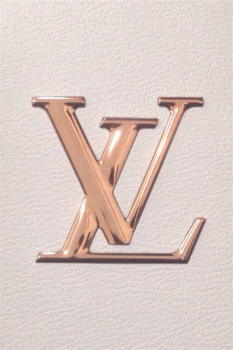 wallpaper iphone 6 louis vuitton vuitton wallpaper iphone 6 plus wallpaper pinterest