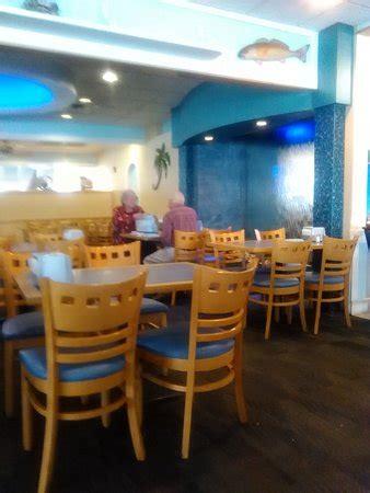 Folks Kitchen Douglasville Douglasville Ga by Sea Douglasville Menu Prices Restaurant