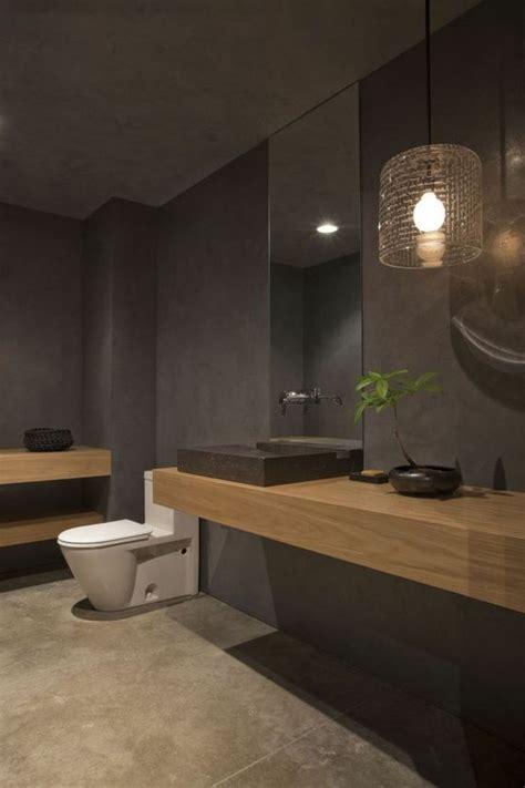 kronleuchter für wohnzimmer idee kronleuchter grau