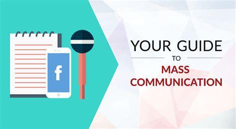 layout features to enhance communication 신문방송학과 mass communication 에 대해서 알아야할 모든 것 말레이시아대학 네이버 블로그