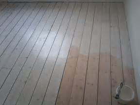 whitewashed wood floors wb designs