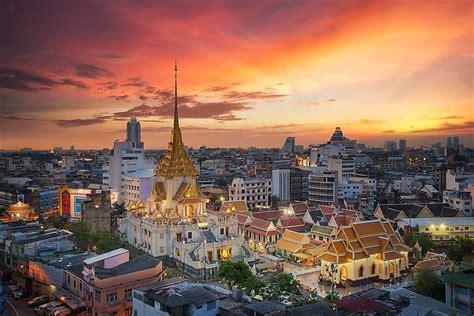 popular cities   world  visit worldatlascom