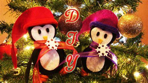 imagenes navidenas para niños ping 220 inos dulceros mensajeros manualidades navide 209 as