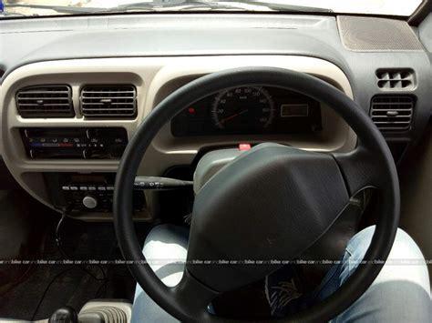 Maruti Suzuki Eeco Power Steering Used Maruti Suzuki Eeco 7 Seater In New Delhi 2013 Model
