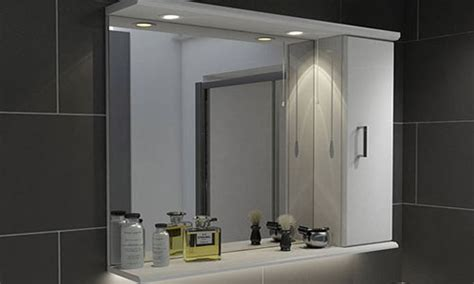 bathroom mirror cabinet kolkata reversadermcream