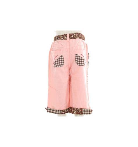 Rok Celana Anak Cewek Kupu2 for celana pendek anak cewek next 041000740