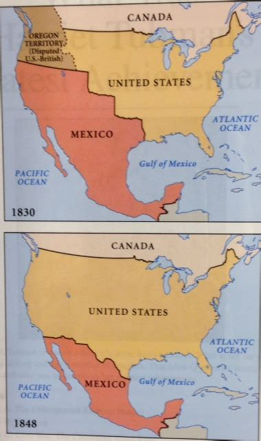 map us before mexican war news all illegals should be slaves californian council