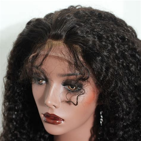 image hair 250 density wig pre plucked lace human hair wigs