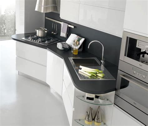 new modern kitchen cabinets new modern kitchen design with white cabinets bring from