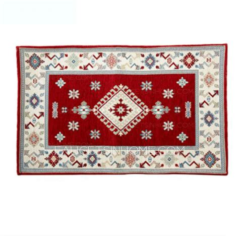Vintage Bathroom Rugs Vintage Bathroom Rugs Vintage Bath Mat Chenille Bathroom Rug And Toilet Essential Home