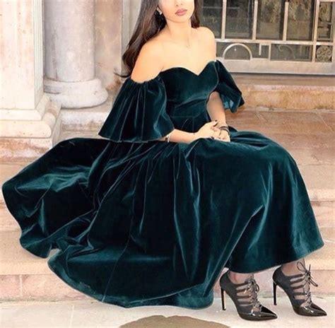 se oras casadas promoci 243 n de se 241 oras vestidos de noche compra se 241 oras