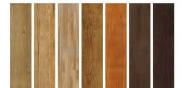 Pvc flooring portfolio categories designer walls and floors