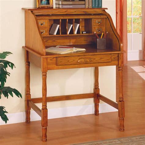 cheap roll top desk cheap roll top desk roll top desks desks