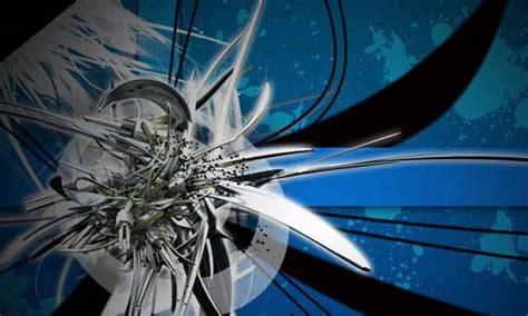 abstract wallpaper robot 30 cool collection of abstract wallpapers naldz graphics
