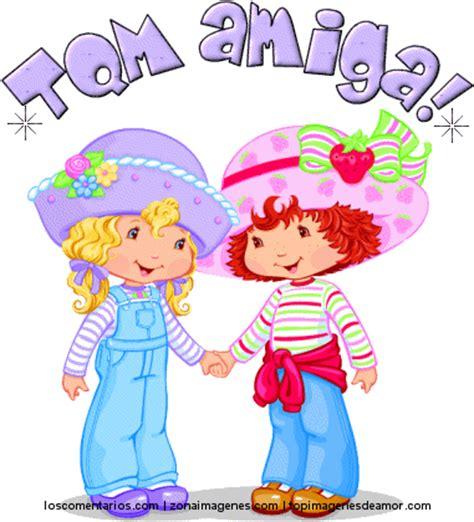 imagenes de amistad y agradecimiento im 225 genes con frases de amistad para compartir y dedicar a