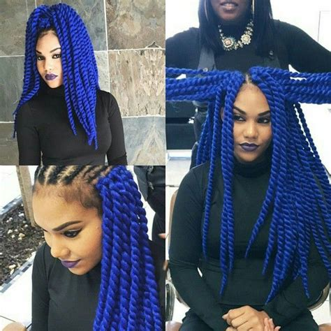 virginia yarn pretwisted hair 179 best yarn braids and locs images on pinterest hair