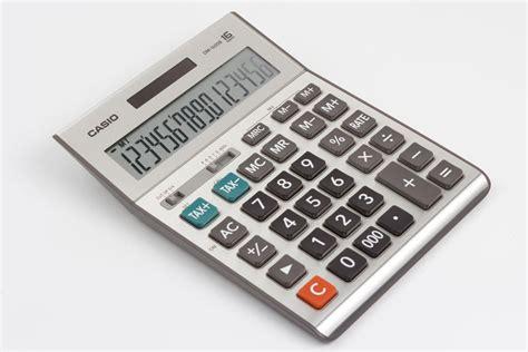 Sale Kalkulator Desktop Casio D 40l jual casio dm 1600s jual casio desktop dm 1600s di kalkulator grosir