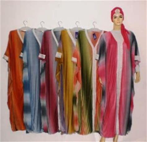 grosir baju murah muslim tanah abang terbaru terlengkap grosir baju muslim murah online tanah abang berbagi