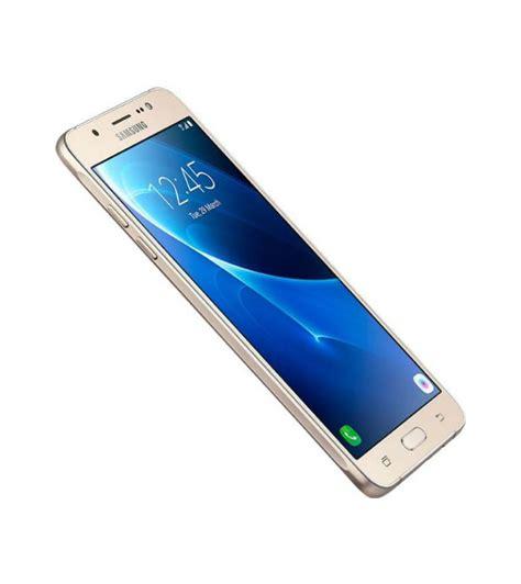 Tulang Samsung J7 2016 Gold samsung galaxy j7 2016 16gb mobile phones at low