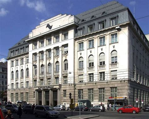 bank of austria bank austria takes immobilien holding from immobilien