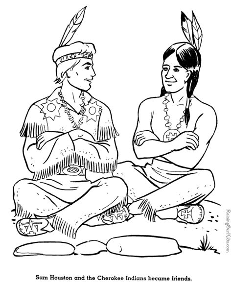 coloring pages for us history american history coloring pages 039