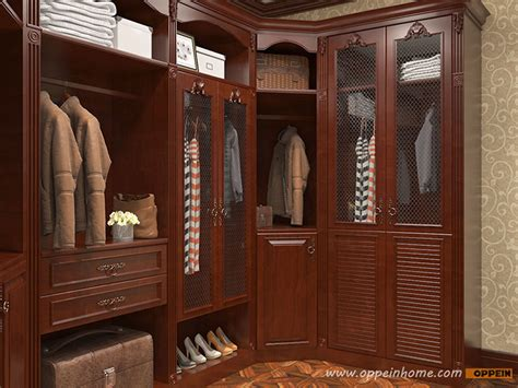 regenfester pavillon cherry wood wardrobe closet wardrobe closet wardrobe