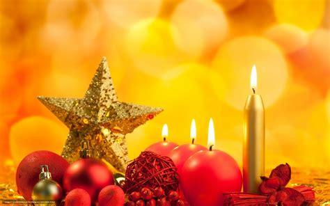 sfondi candele scaricare gli sfondi candele decorazioni di natale