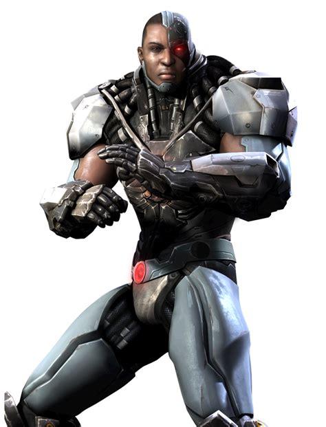 doomguy character giant bomb cyborg character giant bomb