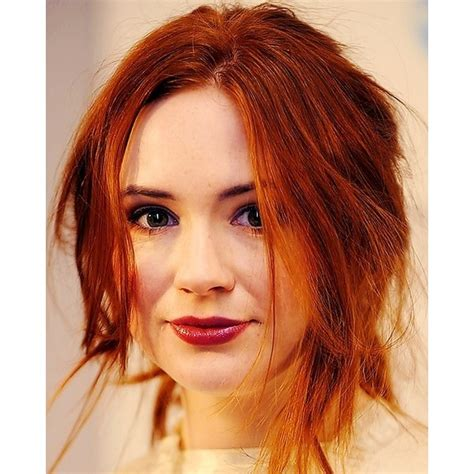 famous gingers famous redheads liked on polyvore polyvore pinterest