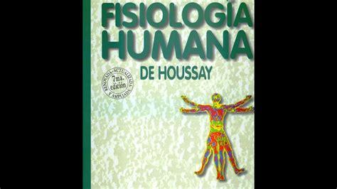 libros de fisiologia humana pdf gratis anatom 237 a y fisiolog 237 a humana volumen 2 patton
