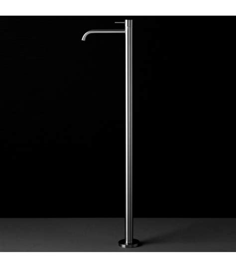 rubinetti boffi uni boffi miscelatore lavabo a pavimento milia shop
