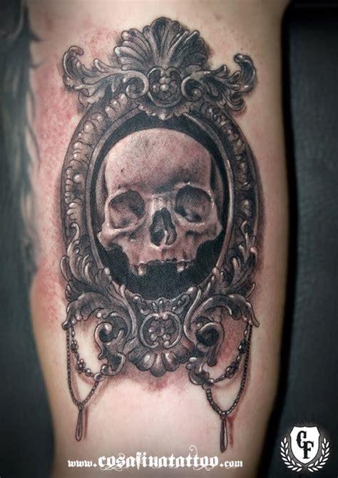 imagenes de tatuajes de una calabera tatuajes de calaveras significado e ideas belagoria