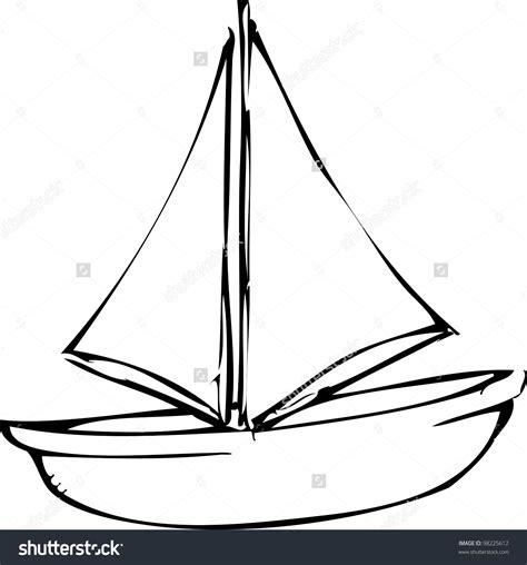 boat drawing boat drawing save boat drawing simple drawing boat drawing